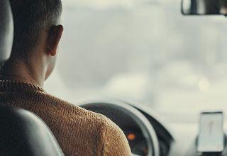Driver 2bjobs 2bin 2bdubai2 Delivery Driver Jobs Driver Job Uber Driver