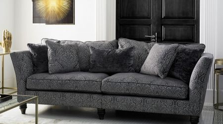 Sofas Loveseats For At Fishpools