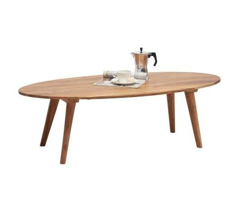 Couchtisch In Holz 130 40 60 Cm Couchtisch Coffee Table Coffee