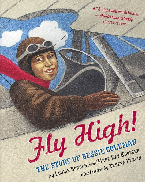 Top quotes by Bessie Coleman-https://s-media-cache-ak0.pinimg.com/474x/22/87/f3/2287f39036e3cf74e85d0c9dc86a364c.jpg