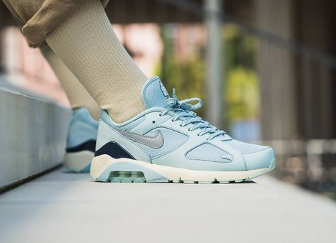 air max 180 ice and fire cheap online