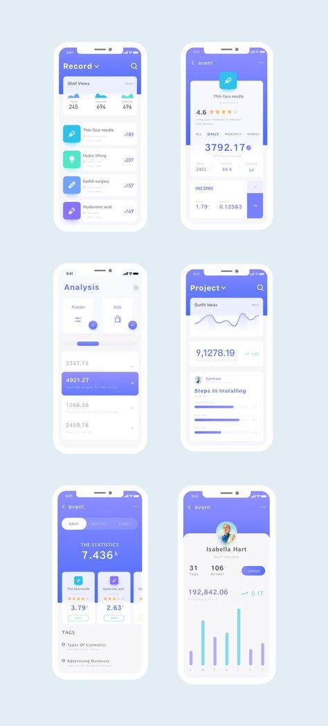 app.png by Cedrica