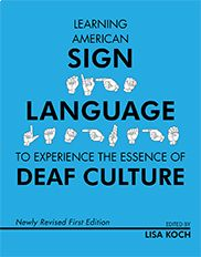 R dr melo alves 360 jardins so paulo sp 01417 010 the collection of readings in learning american sign language to experience the essence of deaf culture broadens students knowledge of the deaf community fandeluxe Gallery