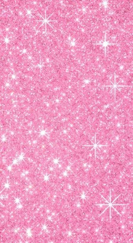 Iphone Wallpaper Glitter Hintergrundbildiphone Tapete 47 New Ideas For Wallpaper Pin Plano De Fundo De Glitter Papel De Parede Brilhante Papel De Parede Rosa
