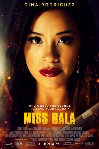 Descargar Miss Bala 2019 Pelicula Online Completa Subtítulos Espanol Gratis En Linea Free Movies Online Full Movies Online Free Full Movies
