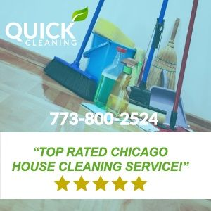 Local Cleaning Company 773-800-2524 Chicago\'s Favorite House ...