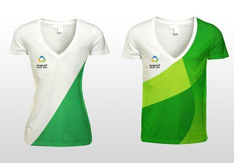 03 enerygyexhibitionevent in Inspiring Examples of Branding & Corporate Identity Design - Graphic Design