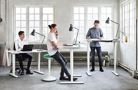 Separation bureau ikea avec bed with desk ikea com idees et