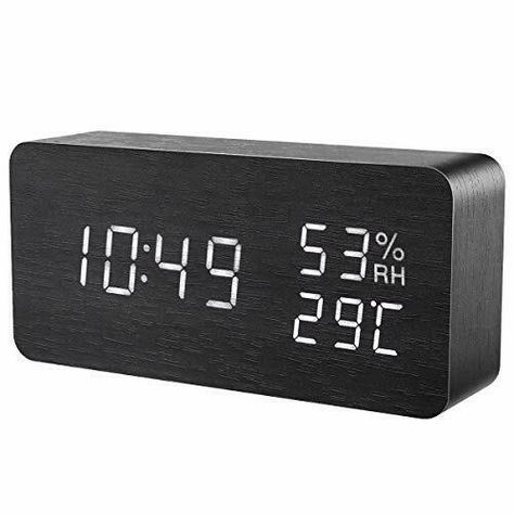 Alarm Clocks Clock Radios