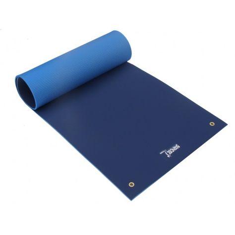 Natte Sarneige Gym Strong 140 De Gvg Tapis De Gym Tapis De Sol Gym