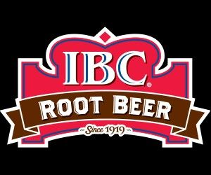 Pin By Chot Woos On Brands Root Beer Burger King Logo King Logo