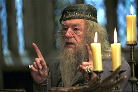 You may not have gotten your Hogwarts acceptance letter, but it's never too late to fill out a job application.