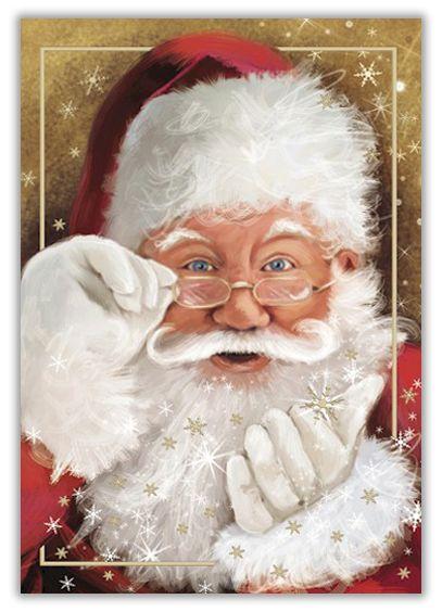 Invitations for Less Invitations 4 Less Christmas Scenes, Father Christmas, Santa Christmas, Christmas Pictures, Winter Christmas, Christmas Time, Christmas Clipart, Christmas Decor, Santa Paintings