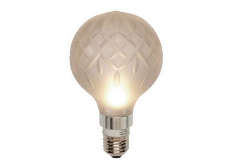 Crystal Bulb By Lee Broom Cb0111 Lee Broom Bulb Pendant Lamp