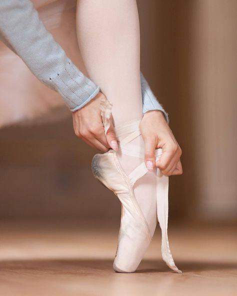 Le migliori 50+ immagini su Repetto Paris (shoes) | balletto