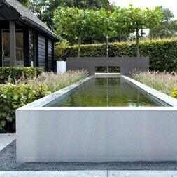 139 Best Piscina Images On Pinterest | Swimming Pools, Lap Pools And Plunge  Pool