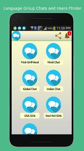 free-teen-chats-rooms