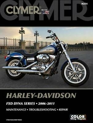 Advertisement Ebay Clymer Shop Repair Manual M254 Harley Davidson Dyna In 2020 Harley Davidson Dyna Harley Davidson Harley Davidson Dyna Super Glide