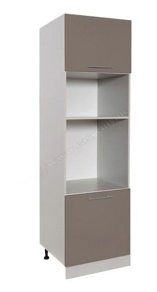 Meuble Colonne Four Trick In 2020 Locker Storage Furniture Lockers