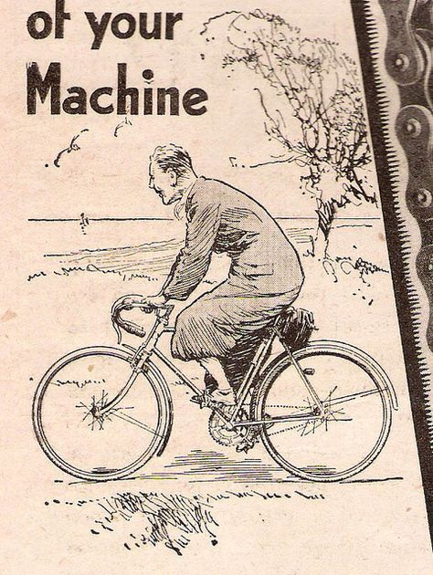 May 39 Cycle Tourer From Cycling Magazine Byciclewoman