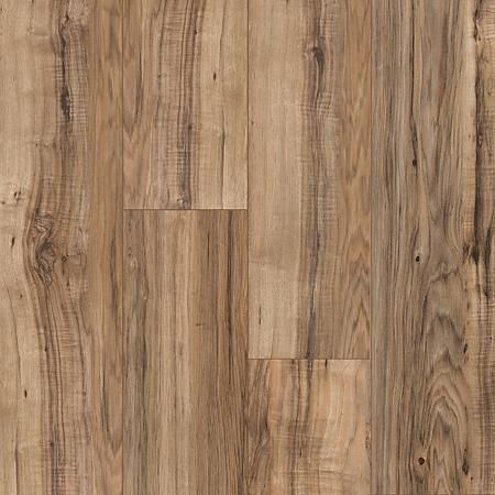 Select Surfaces Praline Laminate Flooring Sam S Club In 2020 Laminate Flooring Flooring Laminate
