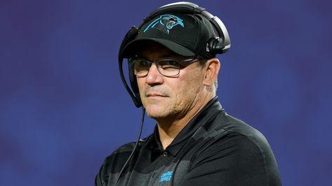 New York Giants Coaching Search | Ron Rivera Deal On Hold? - Bleedbigblue.com