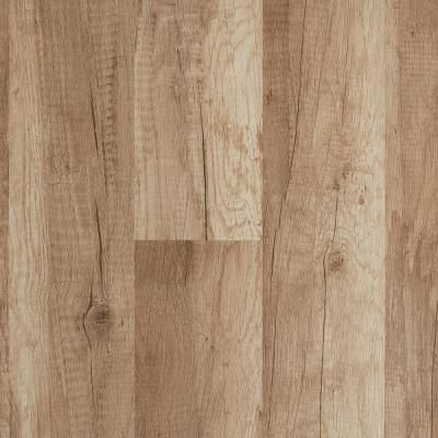 Home Decorators Collection Aged Wood Fusion 12 Mm Thick X 6 3 16 In Wide X 50 3 4 In Length Laminate Flooring 17 44 Sq Ft Case Hc13 The Home Depot In 2020 Laminate Flooring Flooring Oak Laminate Flooring