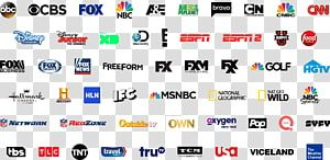 Television Channel Television Network Streaming Media Computer Network Tv Channel Transparent Computer Network Streaming Media Digital Marketing Social Media