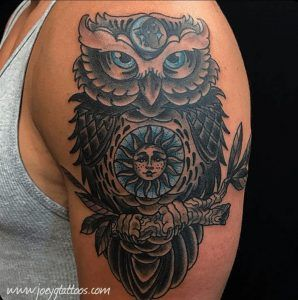 Detroit Michigan Tattoo Artist 15 Tattoos Tattoo Images Tattoo Artists