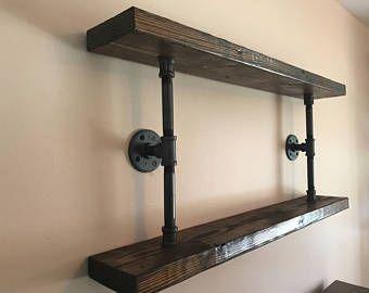 Pin On Shelf