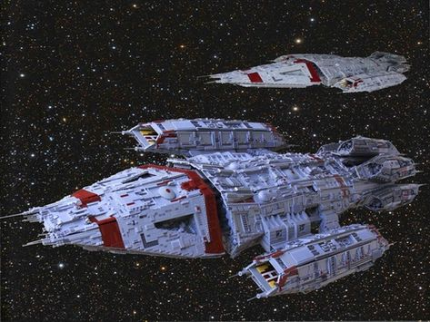 40++ Battlestar valkyrie ideas in 2021