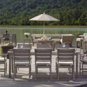 Charleston Outdoor Furniture Sets Summer Classics Outdoor Patio
