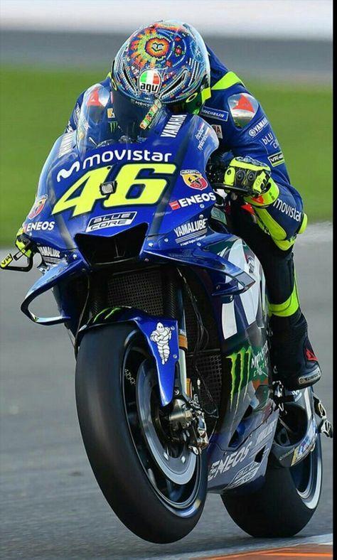 53 Trendy Motorcycle Racing Quotes Valentino Rossi Valentino