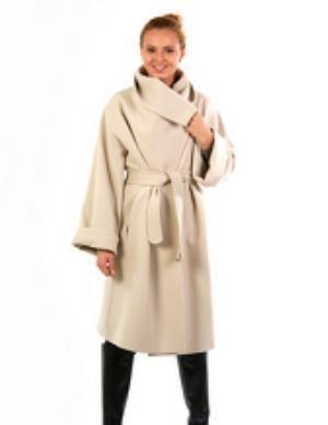 4ca406280ef5 Купить пальто perspective   Брендовая одежда   Пальто