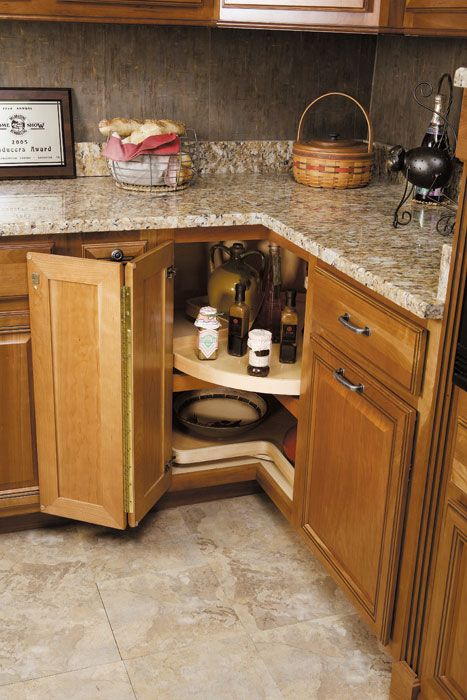 Amazing 17 Best Kabinart Cabinets At HomeFront Images On Pinterest   Cabinets,  Cabinet Storage And Kitchen Ideas