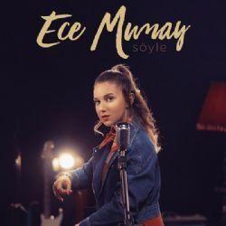 Ece Mumay Soyle Berkay Sukur Remix 2020 Akustik Muzik Muzik Sarkilar