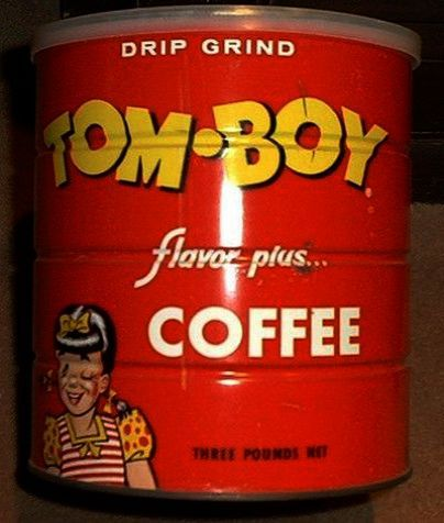 Coffee Alternative Between Coffee Shops Near Me Menu Coffee Tin Vintage Coffee Coffee