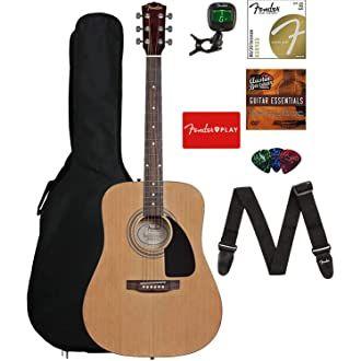 Amazon Best Sellers Best Acoustic Guitars Amazonseller Amazon Amazonfba Ecommerce Amazonfbaseller Amazondeals Best Acoustic Guitar Guitar Tuners Guitar