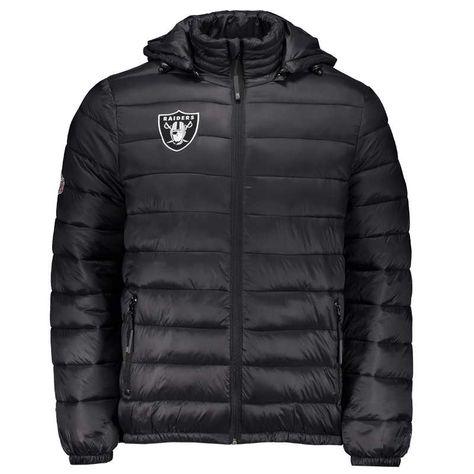 f14f8c5c1e Jaqueta New Era NFL Oakland Raiders Twist Bomber Somente na FutFanatics  você compra agora Jaqueta New Era NFL Oakland Raiders Twist Bomber por  apenas R  ...