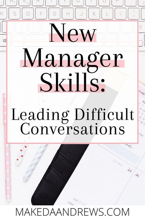 Good Leadership Skills, Nursing Leadership, Leadership Development, Leadership Goals, Management Styles, Office Management, Management Tips, Leadership Characteristics, Educational Leadership
