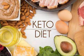 Apa Itu Diet Ketogenik Diet Menurunkan Berat Badan Yang Populer Diet Ketogenik Diet Keto Untuk Pemula Rendah Karbohidrat