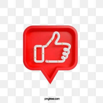 Like Comment And Subscribe Icon Button Illustration About Audio Illustration Forward Color Pause Youtube Logo First Youtube Video Ideas Intro Youtube