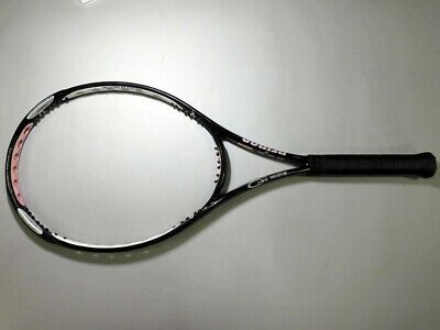 Details About Used Prince Tennis Racket O3xf White 4 1 4 B Condition Free Shipping From Japan Prince Tennis Racket Prince Tennis Tennis Racket