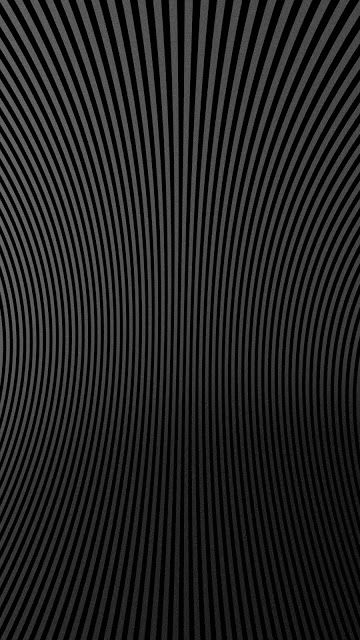 Black And Grey Flat Phone Wallpapers Collection 190 Black Wallpaper Iphone Phone Wallpaper Wallpaper