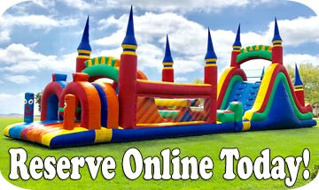 Pin By Kebidelibe On 1 In 2020 Bounce House Bounce House