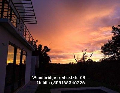 Casa Nueva Venta Cr Santa Ana Valle Del Sol Casas En Venta Casas De Lujo Santa Ana