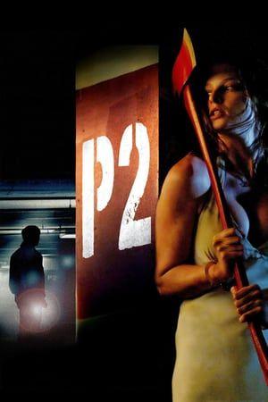 P2 A Retteges Uj Szintje 2007 Online Teljes Film Filmek Magyarul Letoltes Hd Szenteste Angela Maradt Utolsonak A Movies Online Full Movies Free Movies Online