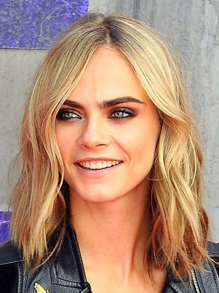 25 Wonderful Celebrity Hairstyles For Round Face Shape Hairstyle Fix Hair For Round Face Shape Wavy Bob Hairstyles Face Shape Hairstyles