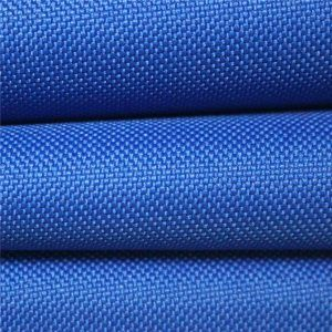 High Quality Water Resistance 600d Oxford Pu Pvc Coated Tent Fabric Tent Fabric Pvc Coat Fabric