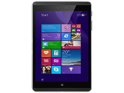 Details About Hp Pro Tablet 608 G1 X5 Z8550 1 44ghz 4gb 64gb Ssd 7 86 Touchscreen Fhd Win10 In 2020 Tablet Ssd Ebook Reader